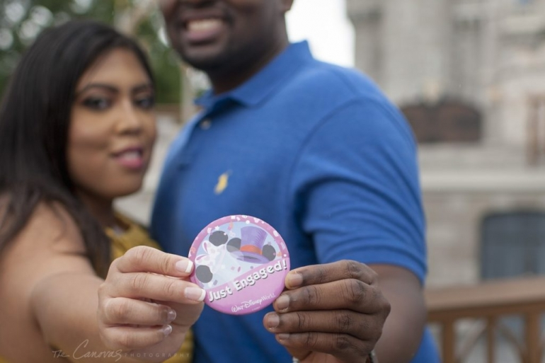 25_disney_engagement_the_canovas_photography