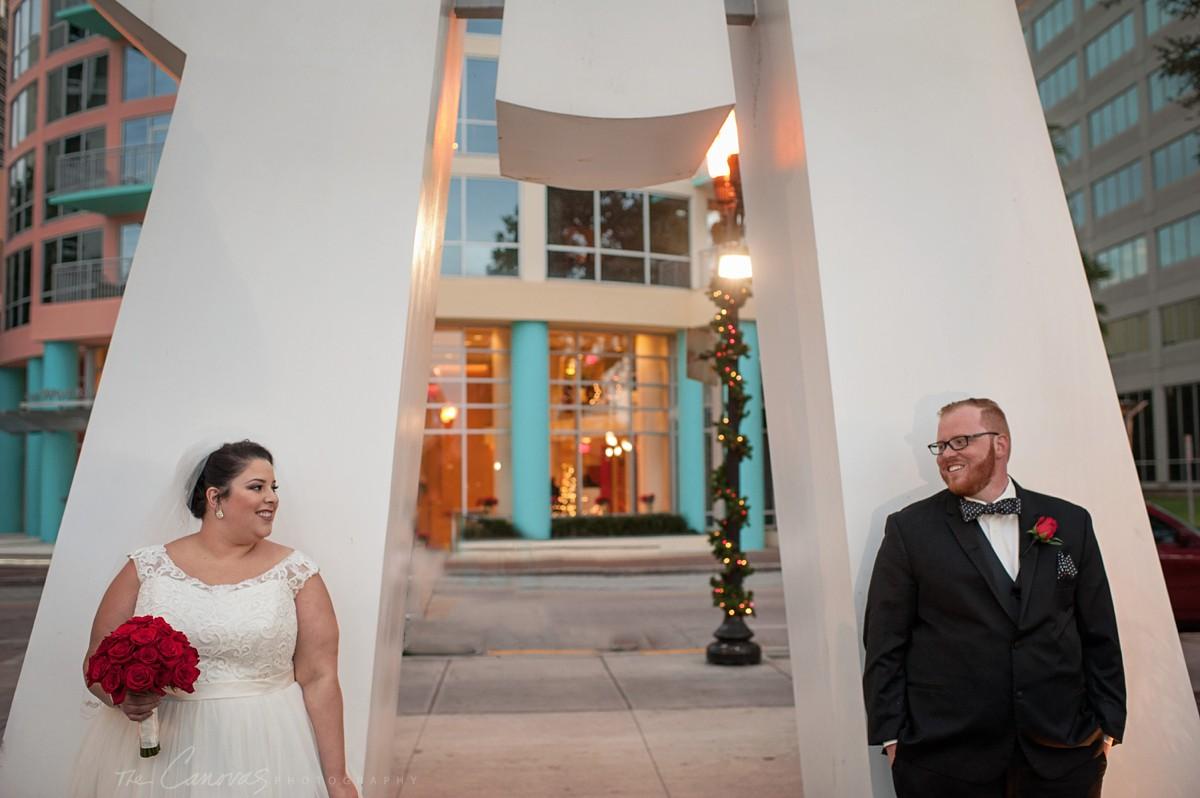 310 Lakeside Orlando Wedding Photographers