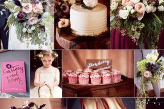 deland wedding photographers