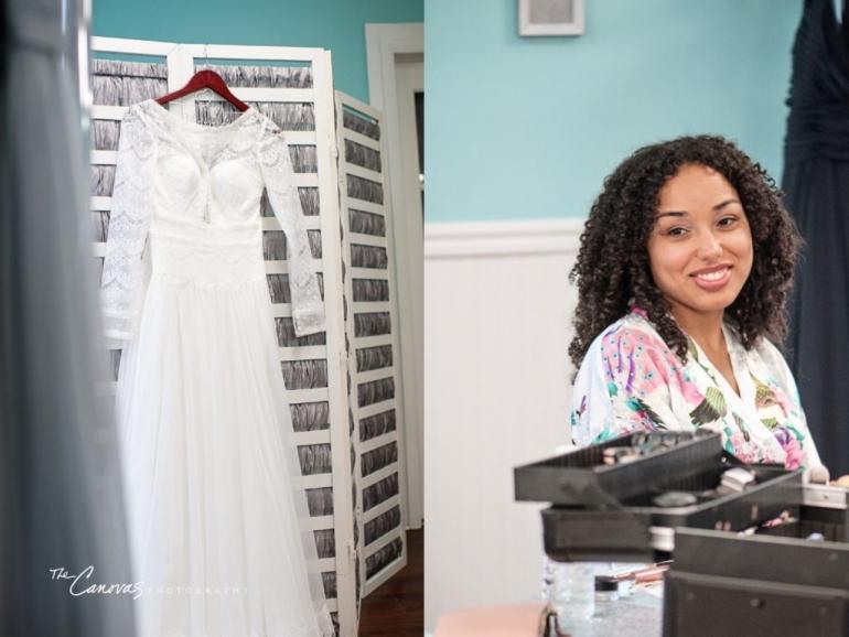 Cheap Wedding Dresses In Orlando Fl 88 Ideal best wedding photographers in