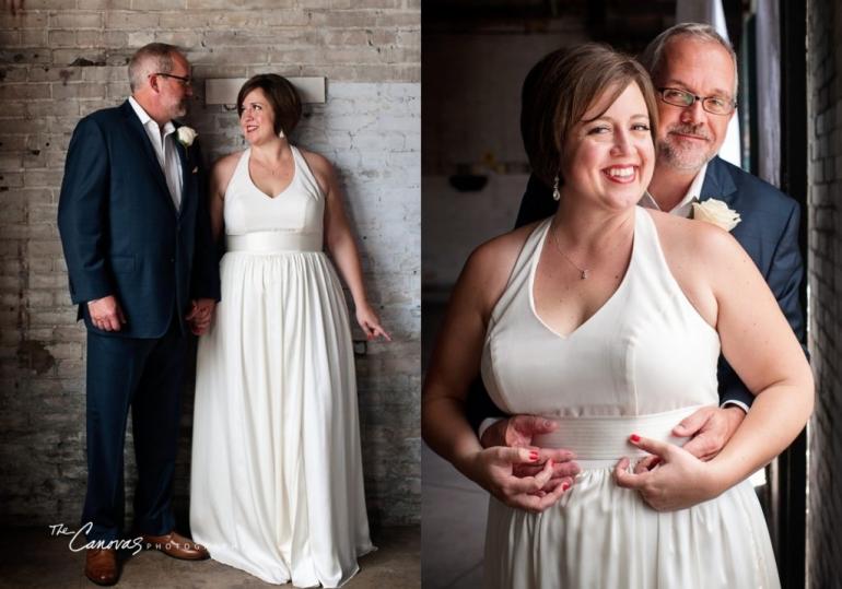 Davinci Wedding Dresses 78 Amazing  best deland wedding