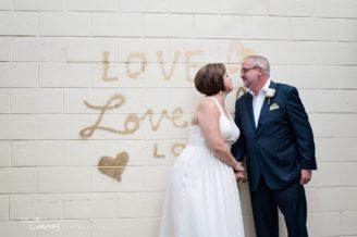 best deland wedding photographer