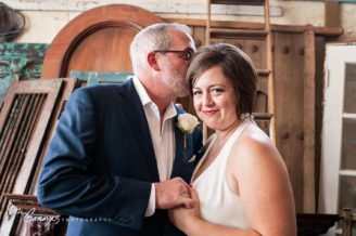 DeLand Florida Wedding Photography