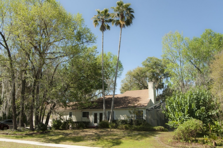 Ovideo Home For Sale | Seminole County FL House For Sale
