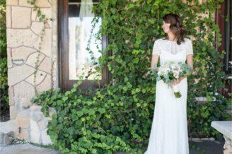 estate on the halifax wedding photos