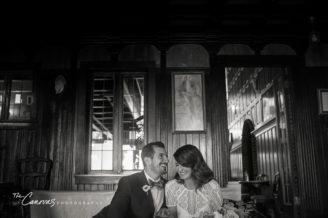 wedding photographers in port orange fl