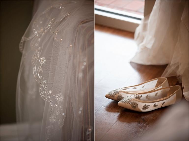 deland wedding photographer