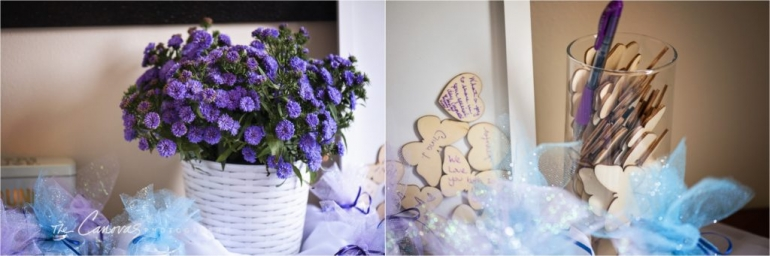 Melbourne FL Wedding Photography