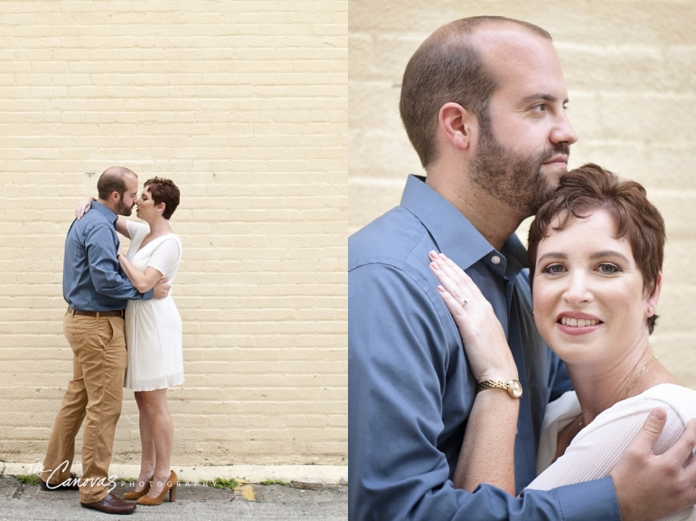 deland fl engagement photographers
