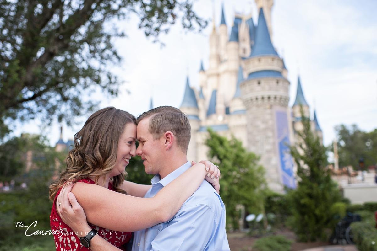 Disney fine art photography prices the canovas photography