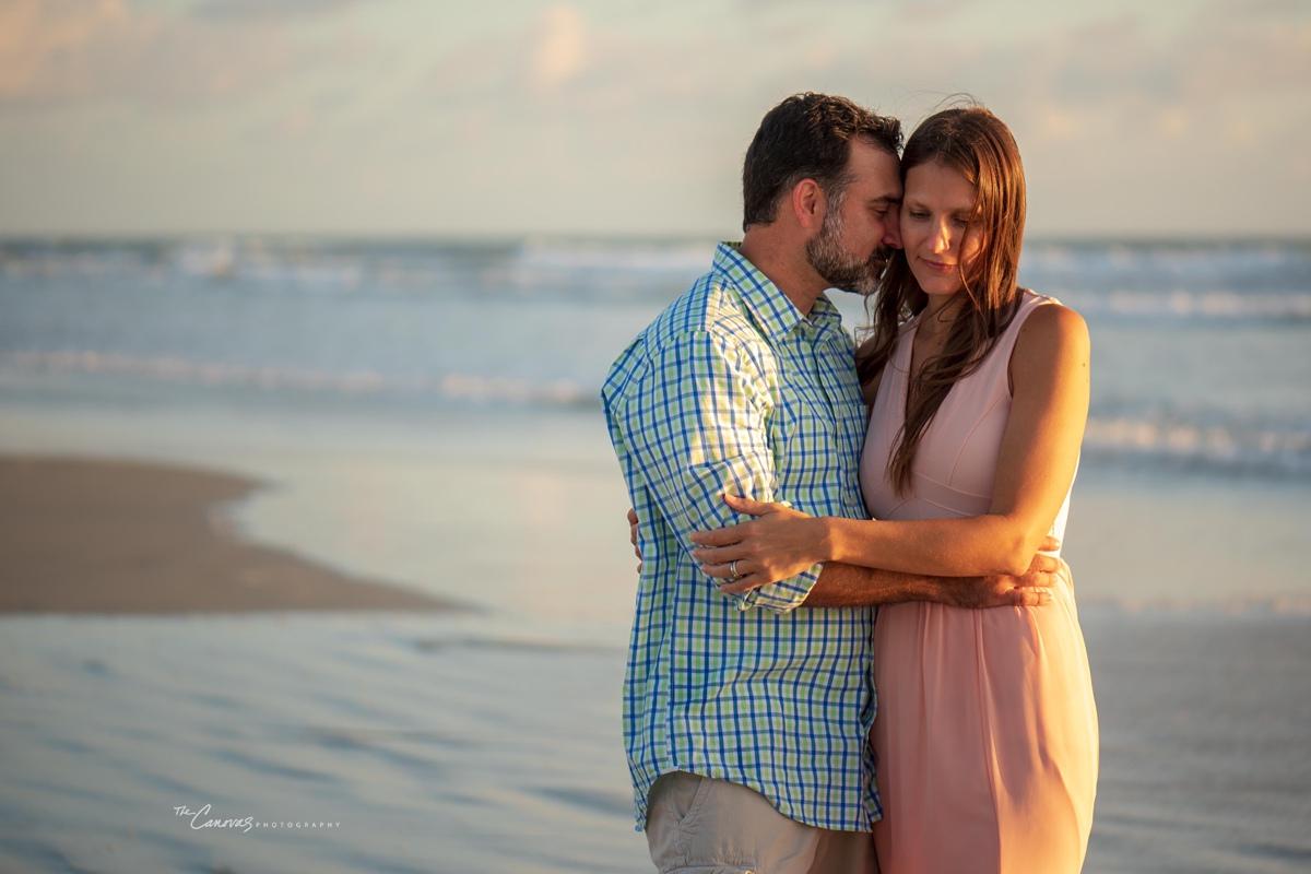 New Smyrna Beach Photographer The Canovas Photography