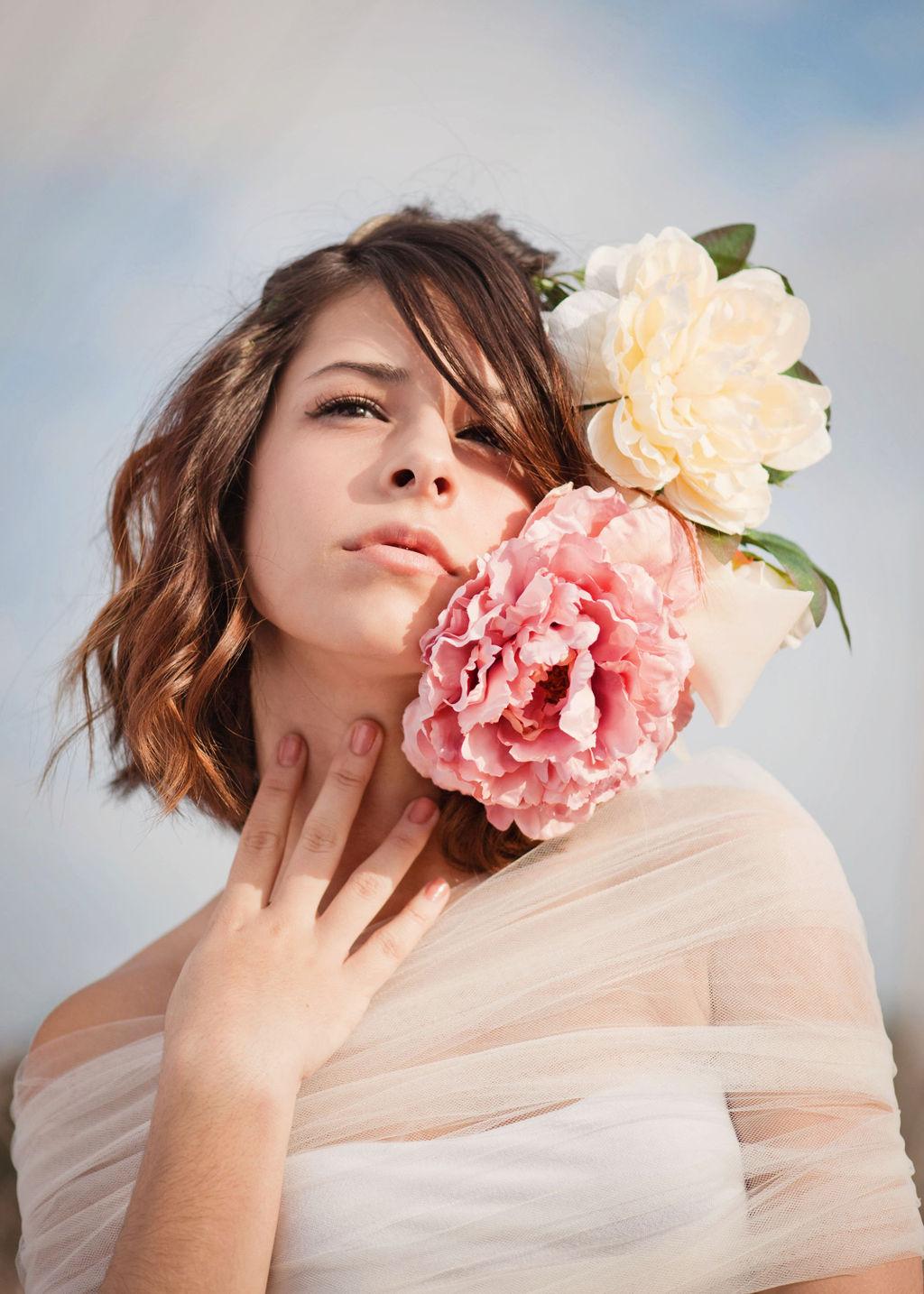 Orlando Engagement Wedding And Lifestyle Photography